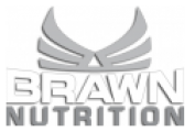 cropped-brawn-nutrition-150x85.png